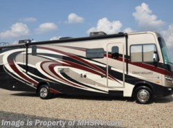 New 2018  Forest River Georgetown 5 Series GT5 31L5 RV for Sale at MHSRV W/Dual Pane by Forest River from Motor Home Specialist in Alvarado, TX
