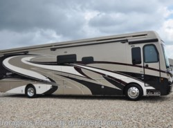 New 2018  Fleetwood Discovery LXE 40X RV for Sale at MHSRV W/Satellite & King Bed by Fleetwood from Motor Home Specialist in Alvarado, TX