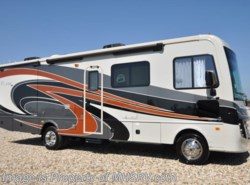 New 2018  Fleetwood Flair LXE 30U RV for Sale at MHSRV W/King, 2 A/C, Sat by Fleetwood from Motor Home Specialist in Alvarado, TX