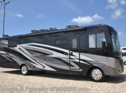 New 2018  Fleetwood Storm 34S Bath & 1/2 RV for Sale at MHSRV.com W/Sat, W/D by Fleetwood from Motor Home Specialist in Alvarado, TX
