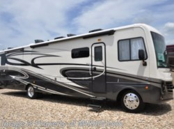 New 2018  Holiday Rambler Vacationer XE 36F Bunk Model, 2 Full Baths W/ King, W/D, Sat by Holiday Rambler from Motor Home Specialist in Alvarado, TX