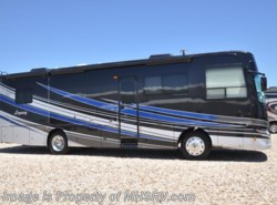 New 2018  Forest River Legacy SR 340BH-340 Bunk Model W/ Res. Fridge, 3 Cams by Forest River from Motor Home Specialist in Alvarado, TX