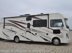 New 2018  Thor Motor Coach A.C.E. 27.2 ACE RV for Sale @ MHSRV W/King Bed by Thor Motor Coach from Motor Home Specialist in Alvarado, TX