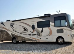 New 2018  Thor Motor Coach Hurricane 34J Bunk House RV for Sale @ MHSRV W/King Bed by Thor Motor Coach from Motor Home Specialist in Alvarado, TX