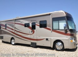 Used 2006  Itasca Suncruiser 35U W/ 2 Slides by Itasca from Motor Home Specialist in Alvarado, TX