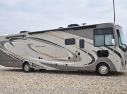 New 2018  Thor Motor Coach Windsport 35M Bath & 1/2 Coach for Sale at MHSRV.com W/King by Thor Motor Coach from Motor Home Specialist in Alvarado, TX