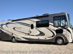 New 2018  Thor Motor Coach Windsport 34J Bunk Model RV for Sale @ MHSRV.com W/King Bed by Thor Motor Coach from Motor Home Specialist in Alvarado, TX