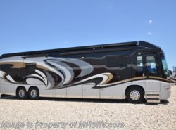 Used 2014  Entegra Coach Cornerstone 45B by Entegra Coach from Motor Home Specialist in Alvarado, TX