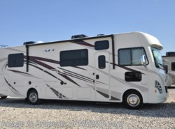 New 2018  Thor Motor Coach A.C.E. 30.4 RV for Sale @ MHSRV W/5.5KW Gen, 2 A/C by Thor Motor Coach from Motor Home Specialist in Alvarado, TX