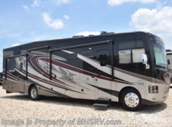 Used 2017  Thor Motor Coach Outlaw 37RB Toy Hauler W/ 2 Slides by Thor Motor Coach from Motor Home Specialist in Alvarado, TX