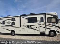 New 2018  Forest River FR3 32DS RV for Sale at MHSRV.com W/ 2 A/C, 5.5KW Gen by Forest River from Motor Home Specialist in Alvarado, TX