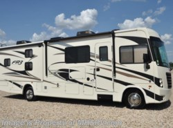 New 2018  Forest River FR3 32DS RV for Sale @ MHSRV.com W/ 2 A/C, 5.5KW Gen by Forest River from Motor Home Specialist in Alvarado, TX