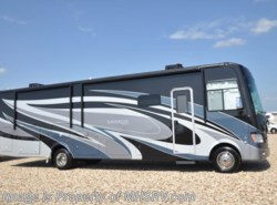 New 2018  Coachmen Mirada 35KB RV for Sale at MHSRV W/2 A/C, King by Coachmen from Motor Home Specialist in Alvarado, TX