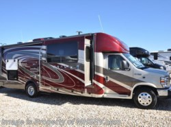 New 2018 Coachmen Concord 300TS RV for Sale @ MHSRV.com Jacks, Rims, Sat available in Alvarado, Texas