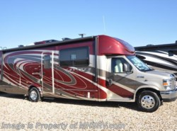New 2018  Coachmen Concord 300TS RV for Sale @ MHSRV.com Jacks, Rims, Nav by Coachmen from Motor Home Specialist in Alvarado, TX