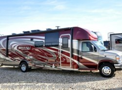 New 2018  Coachmen Concord 300DS for Sale at MHSRV W/Rims, Sat, Jacks by Coachmen from Motor Home Specialist in Alvarado, TX