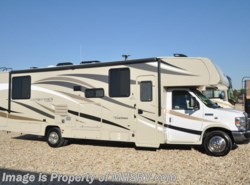 New 2018  Coachmen Leprechaun 319MB RV for Sale @ MHSRV 15K BTU A/C, Ext Kitchen by Coachmen from Motor Home Specialist in Alvarado, TX