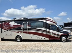Used 2013  Coachmen Concord 300TS W/ 3 Slides by Coachmen from Motor Home Specialist in Alvarado, TX