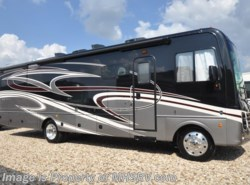 New 2018  Holiday Rambler Vacationer XE 32A RV for Sale W/King, Sat, Res Fridge, W/D by Holiday Rambler from Motor Home Specialist in Alvarado, TX