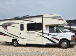 New 2018  Coachmen Freelander  26RSC RV for Sale @ MHSRV W/Air Assist, 15K A/C by Coachmen from Motor Home Specialist in Alvarado, TX