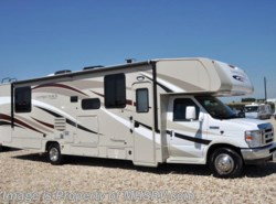 Used 2016  Coachmen Leprechaun 319DS by Coachmen from Motor Home Specialist in Alvarado, TX