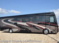 New 2018  Fleetwood Discovery LXE 40G Bunk House RV for Sale at MHSRV W/OH TV, Sat by Fleetwood from Motor Home Specialist in Alvarado, TX