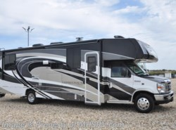 New 2018  Coachmen Leprechaun 319MB for Sale @ MHSRV Sat, Recliner, Jacks, Rims by Coachmen from Motor Home Specialist in Alvarado, TX