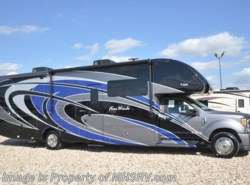 New 2018 Thor Motor Coach Four Winds Super C 35SF Bath & 1/2 Super C W/ Entertainment Center available in Alvarado, Texas