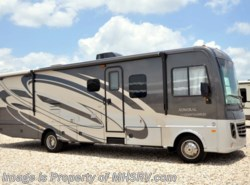 Used 2016 Holiday Rambler Admiral 32V W/ 2 Slides available in Alvarado, Texas