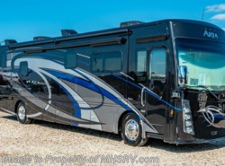New 2019 Thor Motor Coach Aria 3901 Bath & 1/2 RV for Sale 360HP, King & W/D available in Alvarado, Texas