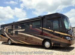 Used 2016  Sportscoach Cross Country 407FW Bunk House Bath & 1/2 W/ 3 Slides by Sportscoach from Motor Home Specialist in Alvarado, TX