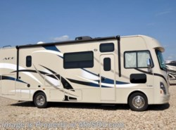 Used 2017  Thor Motor Coach A.C.E. 29.3 W/ Slide by Thor Motor Coach from Motor Home Specialist in Alvarado, TX