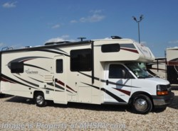 New 2018  Coachmen Freelander  27QBC for Sale @ MHSRV.com W/15K A/C, Back Up Cam by Coachmen from Motor Home Specialist in Alvarado, TX