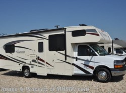 New 2018  Coachmen Freelander  27QBC RV for Sale at MHSRV 15K A/C, Back Up Cam by Coachmen from Motor Home Specialist in Alvarado, TX