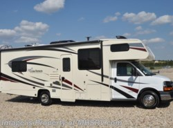 New 2018  Coachmen Freelander  27QBC RV for Sale @ MHSRV 15K A/C, Back Up Cam by Coachmen from Motor Home Specialist in Alvarado, TX