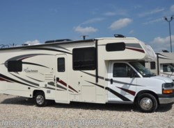New 2018  Coachmen Freelander  27QBC RV for Sale @ MHSRV 15K A/C & Back Up Cam by Coachmen from Motor Home Specialist in Alvarado, TX