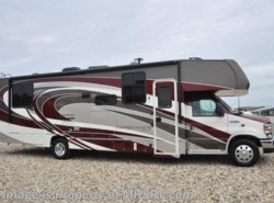 New 2018  Coachmen Leprechaun 319MB RV for Sale @ MHSRV W/Recliners, Ext. TV by Coachmen from Motor Home Specialist in Alvarado, TX
