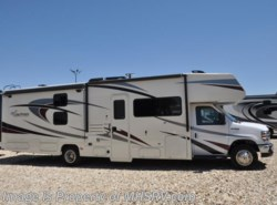 New 2018  Coachmen Freelander  31BH Bunk House W/Ent Pkg, 15K A/C, Air Assist by Coachmen from Motor Home Specialist in Alvarado, TX