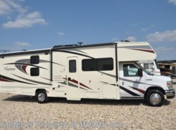 New 2018  Coachmen Freelander  31BH Bunk House W/ Ent Pkg, 15K A/C, Air Assist by Coachmen from Motor Home Specialist in Alvarado, TX