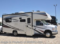 New 2018  Coachmen Freelander  21QBF RV for Sale @ MHSRV W/Ext TV, Serta, OH Loft by Coachmen from Motor Home Specialist in Alvarado, TX