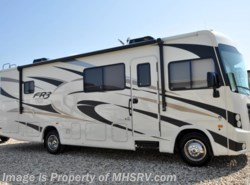 New 2018  Forest River FR3 29DS RV for Sale at MHSRV.com W/2 A/C, 5.5 KW Gen by Forest River from Motor Home Specialist in Alvarado, TX