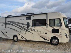New 2018  Thor Motor Coach A.C.E. 30.2 ACE Bunk Model RV for Sale 5.5KW Gen, 2 A/Cs by Thor Motor Coach from Motor Home Specialist in Alvarado, TX