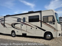 New 2018  Forest River Georgetown 3 Series GT3 GT3 31B3 Bunk Model RV for Sale at MHSRV 5.5KW Gen by Forest River from Motor Home Specialist in Alvarado, TX