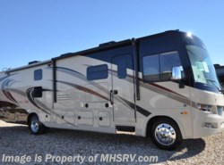 New 2018  Forest River Georgetown 5 Series GT5 GT5 36B5 Bunk House for Sale W/ P2K Loft, 7KW Gen by Forest River from Motor Home Specialist in Alvarado, TX