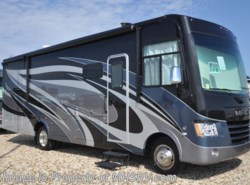 New 2018  Coachmen Mirada 31FW for Sale at MHSRV.com 2 A/Cs, Sat, Dual Pane by Coachmen from Motor Home Specialist in Alvarado, TX