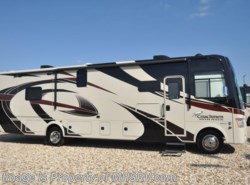New 2018  Coachmen Mirada 35LS Bath & 1/2 RV for Sale W/ Dual 15K BTU A/C by Coachmen from Motor Home Specialist in Alvarado, TX
