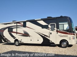 New 2018  Coachmen Mirada 35LS Bath & 1/2 RV for Sale at MHSRV W/Ext TV by Coachmen from Motor Home Specialist in Alvarado, TX