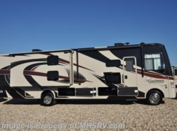 New 2018  Coachmen Mirada 35BH Bunk Model Bath & 1/2 For Sale W/ OH Loft by Coachmen from Motor Home Specialist in Alvarado, TX