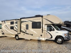 New 2018  Thor Motor Coach Chateau 30D Bunk Model RV for Sale at MHSRV.com W/ 15K A/C by Thor Motor Coach from Motor Home Specialist in Alvarado, TX