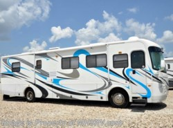 Used 2007  Sportscoach Cross Country 389DS W/ 2 Slides by Sportscoach from Motor Home Specialist in Alvarado, TX